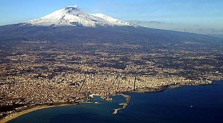 images/particular/slideshow1/catania.jpg